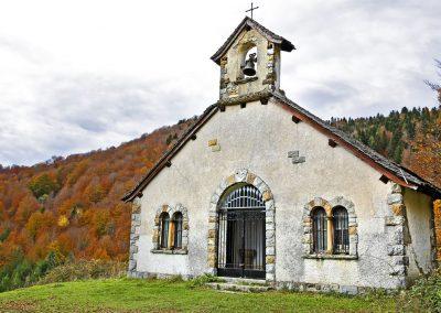 Ermita-Virgen-de-las-Nieves-Irati