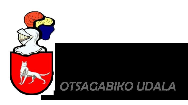 AYUNTAMIENTO DE OCHAGAVÍA / OTSAGABIA